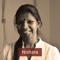 Nishara