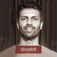 Shobhit