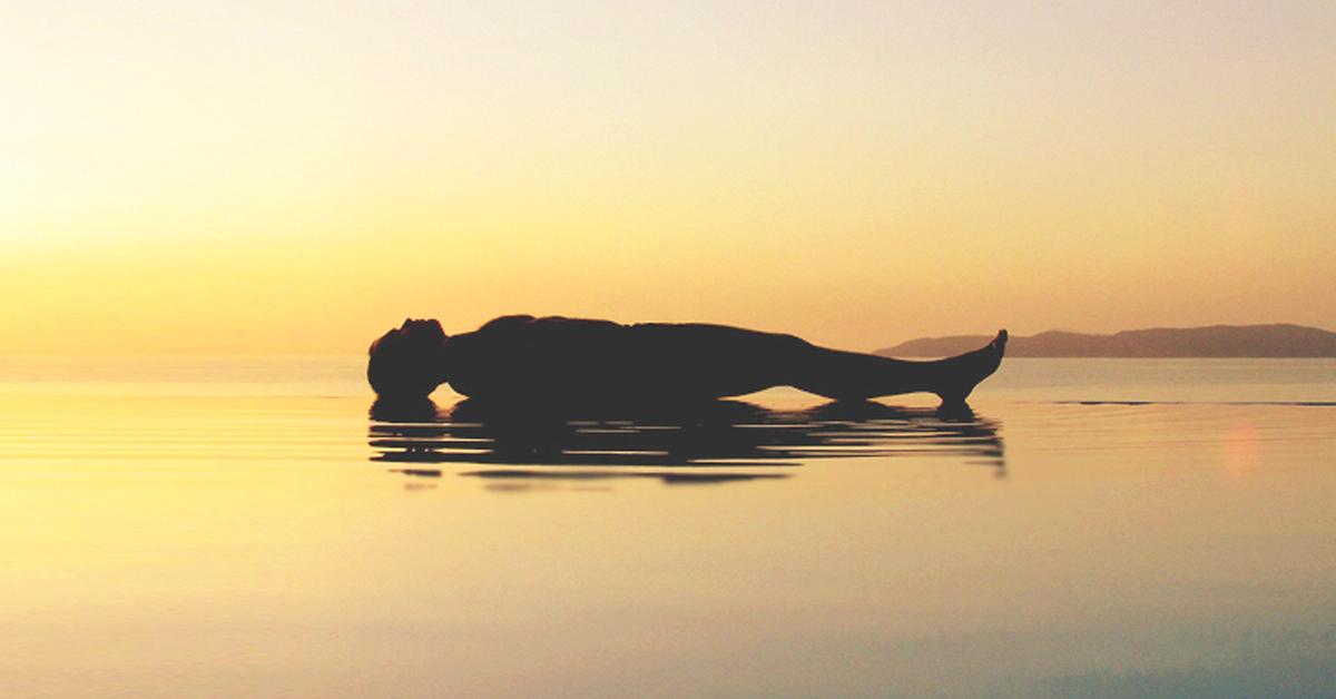 Understanding Sleep through ancient wisdom