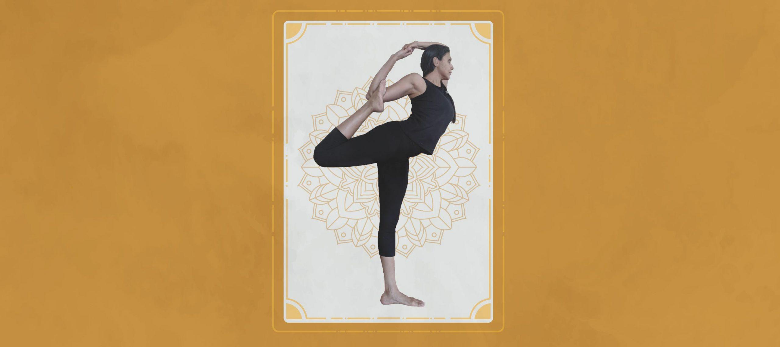 RYT200- AugWE Best yoga teacher training in Bangalore - a1000yoga Academy