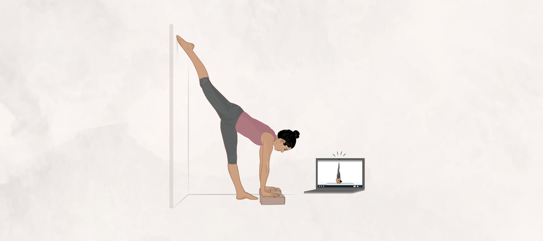 RYT200-Certified online yoga teacher training in Bangalore - a1000yoga Academy